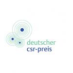 logo_deutscher_csr_preis2